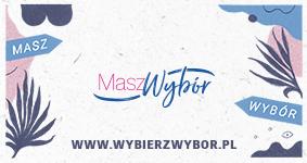 """Kampania """"Masz Wybór"""""""