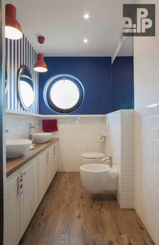 Wakacyjny Lifting łazienki Dom Newseria Lifestyle