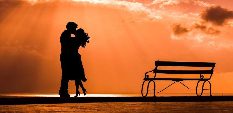 letnie gry randkowe na plaży wenezuela randki online