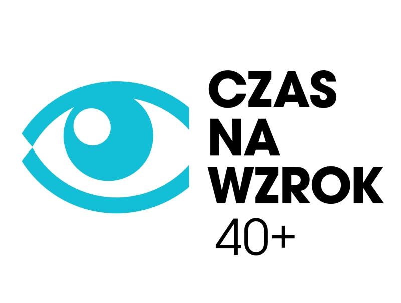 Prezbiopia: Wyraźny problem ze wzrokiem styl.pl