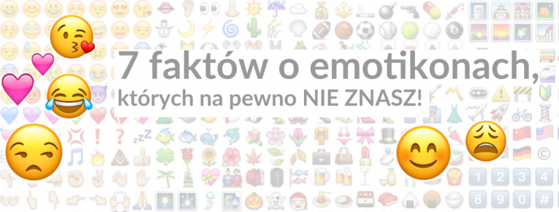Emotek znaczenie Emoji serce
