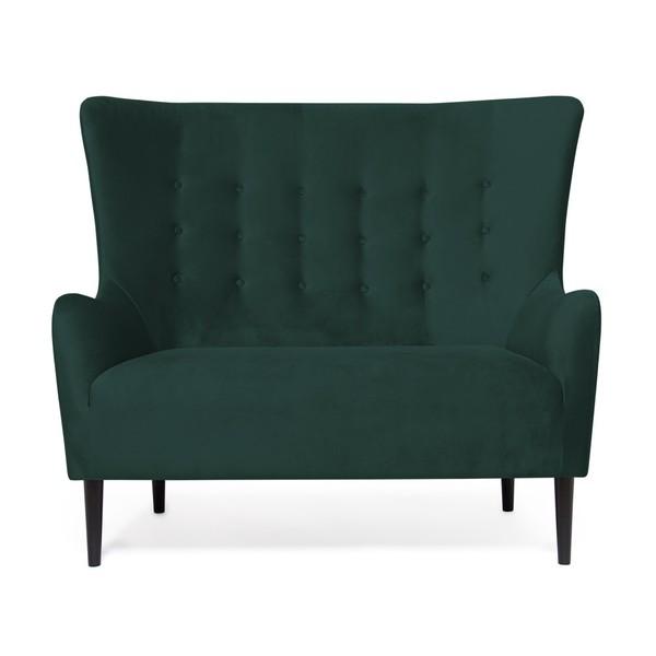 Rozsiądź Się Wygodnie Wyjątkowe Sofy Kanapy I Fotele