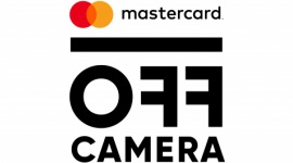 Bank BNP Paribas strategicznym partnerem 12. Mastercard OFF CAMERA