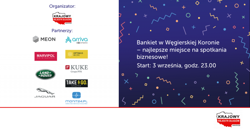 Węgierska Korona W Rękach Krd Finanse Newseria Lifestyle